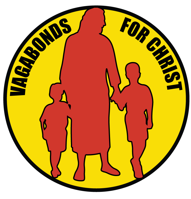 Vagabonds For Christ